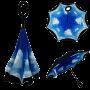 Regenschirm_Himmel