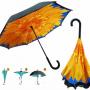 Regenschirm_Sonnenblume