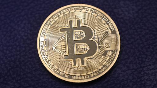 Ab sofort mit Bitcoin bezahlen mit 25% Rabatt!!